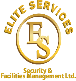 Elite Services Security & Facilities Management Ltd.